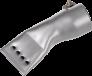 breitschlitzduese-5107133-bsd-40mm-gelocht