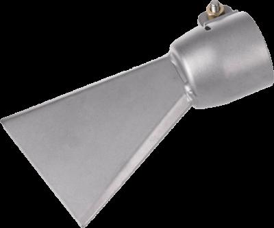 breitschlitzduese-5107129-bsd-60mm
