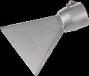 breitschlitzduese-5107131-bsd-80mm