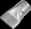 eron-breitschlitzduese-5107258-70x10