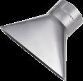 eron-breitschlitzduese-5107270-150x12