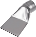 eron-breitschlitzduese-5107266-bsd-70x2-bitumen