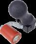 power-andrueckrolle-sil-5106983