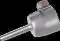 rohrduese-5mm-5100303