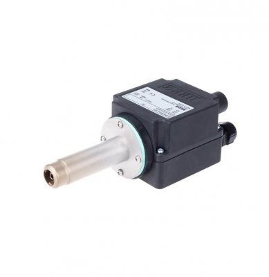 Lufterhitzer-S21