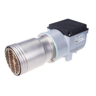 Lufterhitzer XL92