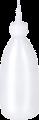 pe-flasche-5201530