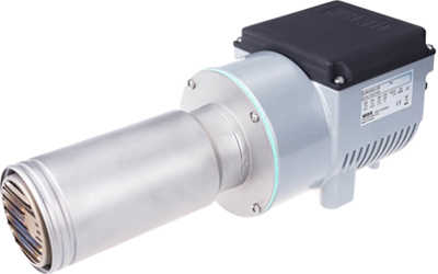 lufterhitzer-typ-l62-new