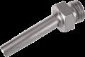rohrduese-5mm-m10-m14