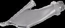 SSD Profil M14 ohne Schnabel