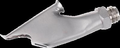 SSD rund M14 ohne Schnabel