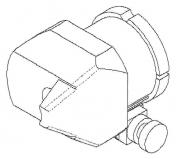 micro-kehlnaht-2