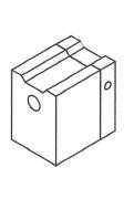 exon-rohling-1