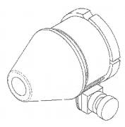 micro-schweisschuh-rund-2