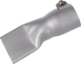 breitschlitzduese-5107132-bsd-40mm