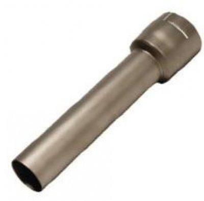 verlaengerungsrohr-fuer-s36-herz