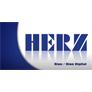 Rion Herz GmbH